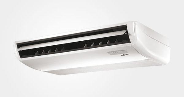 condizionatore-pavimento-soffitto