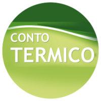 contotemico_cerchio-200x200
